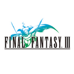 最终幻想3重制版安卓版