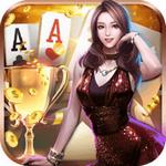 977棋牌娱乐官网版