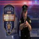 国外警察模拟器