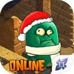 植物小镇online手机版