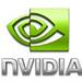 nvidia inspector中文版