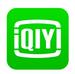 爱奇艺影音播放器  V11.4.0官方版