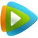 腾讯视频播放器官方版  v8.5 电脑版