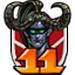 11对战平台官方版  v2.0 最新版