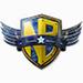 魔兽争霸官方对战平台  v2.0 官方版