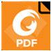 福昕pdf阅读器免费版