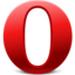 opera浏览器稳定版
