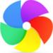 360极速浏览器下载2020
