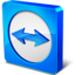 TeamViewer免费版