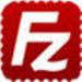 FileZilla中文版  v3.47.2 官方版