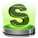 sublime text 3  v3.2 中文版