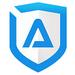 ADSafe净网大师免费版