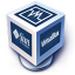 virtualbox虚拟机  v6.1.6