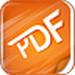 极速pdf阅读器免费版  v3.0 官方版