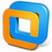 VMware Workstation12