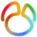 navicat premium破解版  v15.0 中文版
