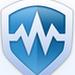 系统优化工具  v5.5.3 官方版