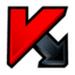 卡巴斯基杀毒软件