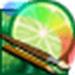 sai绘图软件  v1.2.5 官方版