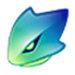 比特精灵中文版  v3.6 绿色版