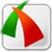 FastStone Capture免费版  v9.3 官方版