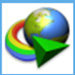 Internet Download Manager中文版