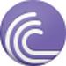 BitTorrent中文版
