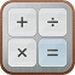 Calculator计算器