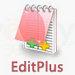 editplus3