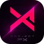 ProjectFX