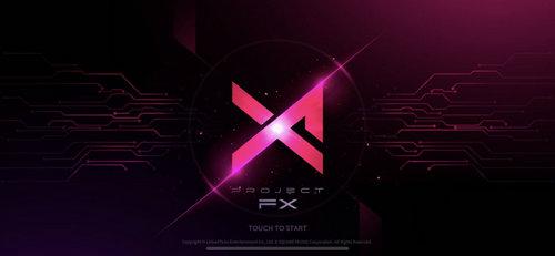 ProjectFX下载