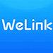 WeLink视频会议