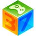 37游戏盒子  v4.0 官方版