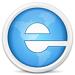 2345浏览器官方电脑版