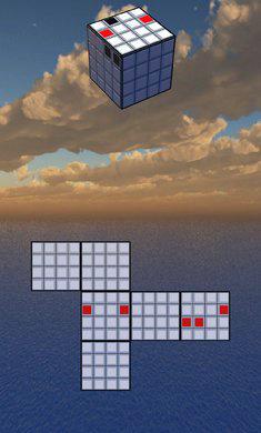 立体几何下载