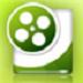 数码大师免费版  v32.9 破解版