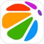 360手机助手手机版  v8.1.5 官方版