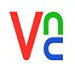 vnc viewer电脑版  v6.17 官方版