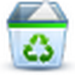 hosts文件修复