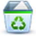 hosts文件修复  v1.0 官方版
