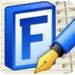 fontcreator  v12.0 官方版