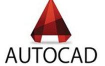 AutoCAD怎么缩放 AutoCAD缩放功能步骤解析