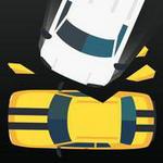 微型汽车无限金币版