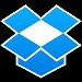 DropBox中文版