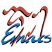 emacs编辑器  v23.1 官方版