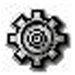 ConvertZ  v8.0 官方版