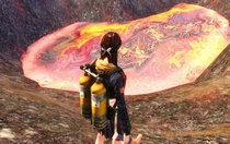 明日之后熔岩救援行动 明日之后熔岩救援介绍