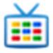 飞鹰网络电视