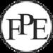 FPE 2001