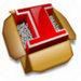 IconPackager v10.0 破解版